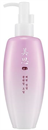 missha-ye-hyeon-cleansing-oils9-png