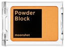 moonshot-quick-fix-powder-block-mattes9-png