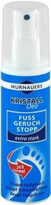 Murnauers Fussgeruch Stopp Spray