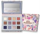 Nabla Soul Blooming Eyeshadow Palette