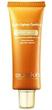 Suiskin Napvédő Krém SPF50+/Pa+++