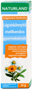 naturland-legzeskonnyito-mellkenocs-gyerekekneks9-png