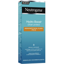 neutrogena-hydro-boost-city-proteect-feuchtigkeitsfluids9-png