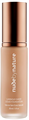Nude By Nature Luminous Sheer Liquid Foundation