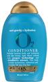 OGX O2 Conditioner