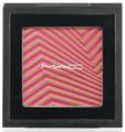 MAC Optical Bronzer
