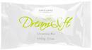 oriflame-dream-soft-szappans9-png