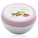 oriflame-pure-nature-organic-hazelnut-goji-berry-vitalizalo-borvedo-arckrem-png