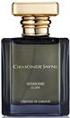 ormonde-jayne-isfarkand-elixirs9-png