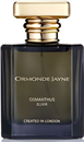 ormonde-jayne-osmanthus-elixis9-png