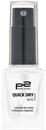 p2-quick-dry-koromlakk-szarito-sprays9-png