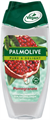 Palmolive Pure & Delight Pomegranate Tusfürdő