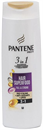 pantene-3in1-hair-superfood-sampons9-png