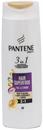 pantene-3in1-hair-superfood-sampons9-png