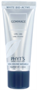 phyt-s-white-bio-active-gommage-borradir-png