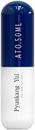 pyunkang-yul-ato-cream-blue-label-50mls9-png