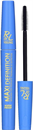 rdel-young-maxi-definition-mascara-waterproof-szempillaspirals9-png