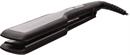 remington-s5525-hajvasalos9-png