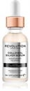 revolution-skincare-colloidal-silver-serums9-png