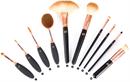 rio-makeup-artist-sminkecset-kollekcio-10-dbs9-png