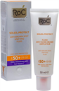 roc-soleil-protect-50-mls9-png