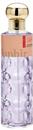 saphir-happy-edps9-png