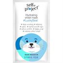 selfie-project-hidratalo-szovetmaszk-luckyseal1s-jpg