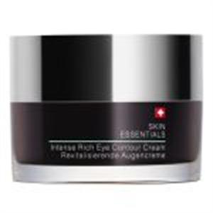 Artemis Skin Essentials Intense Rich Revitalizáló Szemránckrém