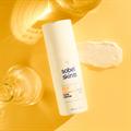 Sobel Skin RX 35% Vitamin C Szérum