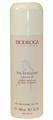 Biodroga Spa Sensation Contouring Oil
