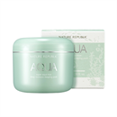 super-aqua-max-deep-moisture-sleeping-pack-jpg