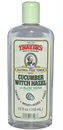 thayers-cucumber-witch-hazel-with-aloe-vera-formula-alcohol-free-toner-png