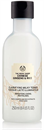 the-body-shop-chinese-ginseng-rice-clarifying-milky-toners9-png