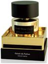 tiziana-terenzi-gold-rose-oudh-extrait-de-parfums9-png