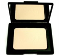 Barry M Translucent Powder Compact