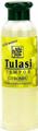 Tulasi SLAS-mentes Citromfű Sampon