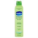 vaseline-intensive-care-aloe-soothe-spray-moisturizers-jpg