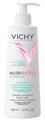Vichy Nutriextra Fluid Bőrtápláló-Feltöltő Testápoló