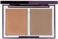 Wayne Goss The Radiance Boosting Face Palette