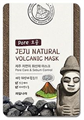 Welcos Jeju Natural Volcanic Mask