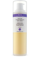 REN Wild Yam Firming, Smoothing Body Cream