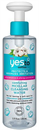 yes-to-cotton-comforting-micellar-cleansing-waters9-png