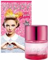 Yoppy Love Glam EDP