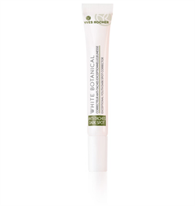 Yves Rocher White Botanical Exceptional Youth Dark Spot Corrector
