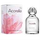 acorelle-bio-eau-de-parfum-pure-patchoulis-jpg