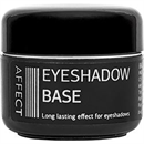 affect-cosmetics-szemhejfestek-baziss-jpg