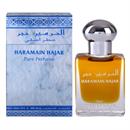 al-haramain-haramain-hajars-jpg