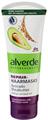 Alverde Repair-Haarmaske Avocado & Sheabutter