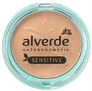 alverde-sensitive-mattito-puders9-png