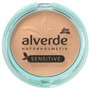 alverde-sensitive-mattito-puders9-png